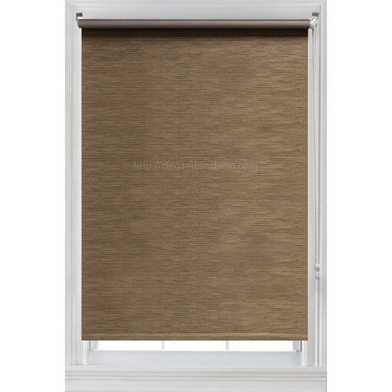 Florence Roller Shades