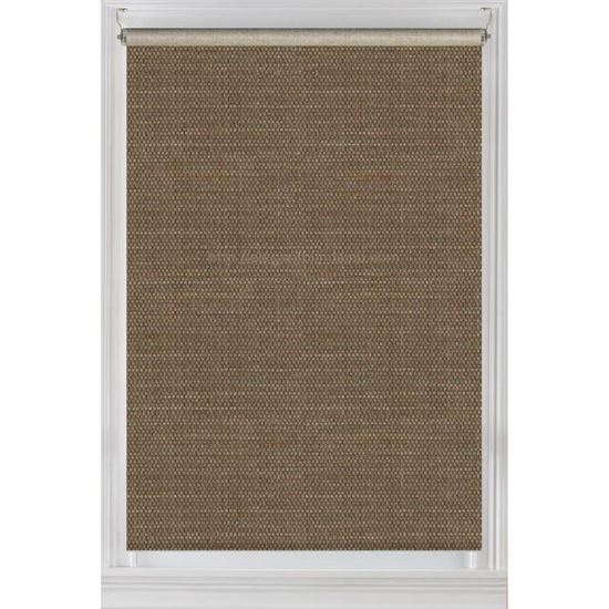Clutch Roller Shades Jerusalem