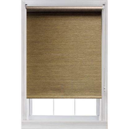 Clutch Roller Shades Naples